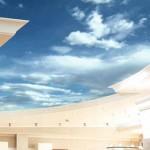 <b>Подвесной потолок - преимущества и недостатки</b>