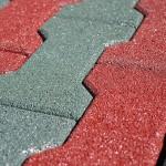 <b>Резиновая плитка как альтернатива бетонному покрытию</b>