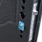 <b>Классы взломостойкости металлических дверей</b>