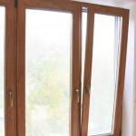 <b>Ремонт деревянных окон своими руками</b>