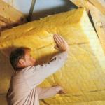 <b>Как утеплить крышу? Обзор основных материалов</b>