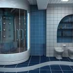 <b>Дизайн ванной комнаты</b>