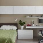 <b>Детская комната для мальчика – примеры</b>