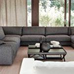 <b>Выбираем диван для дома – на что следует обратить внимание</b>