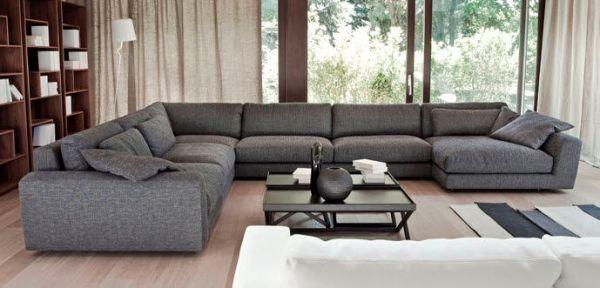 выбираем диван для дома на что следует обратить внимание дом и сад