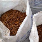 <b>Навоз - одно из лучших сельскохозяйственных удобрений</b>