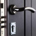 <b>Стальные двери – лучший способ обезопасить свое жилище!</b>