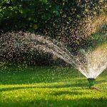<b>Полив сада и огорода: способы и виды систем полива, полив своими руками</b>
