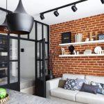 <b>Идеи интерьеров на сайте дизайнерской мебели</b>