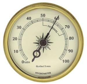 Регулировка температуры и влажности в погребе