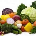 <b>Где лучше хранятся овощи: в погребе или подвале?</b>
