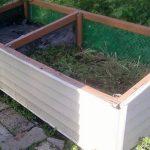 <b>Приготовление компоста – что можно вносить, а что нет</b>