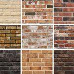 <b>Использование клинкерной плитки для отделки фасада</b>