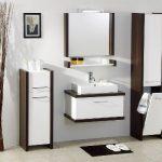 <b>Советы по выбору мебели для ванной комнаты</b>