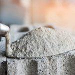 <b>Неоспоримые преимущества сухих строительных смесей</b>