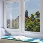<b>Пластиковые окна -какие лучше выбрать</b>